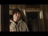 CENTR ft. Пёс (Легенды Про) - Дорог город (2011)