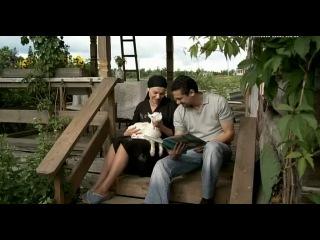 Оплачено любовью (2011) серия 5