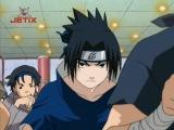 Наруто| Naruto 1 сезон 24 серия