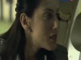 РОМАН В ПИСЬМАХ (2011) мелодрама. очень классный фильм.
